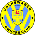 Volkswagen Owners Club