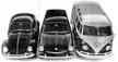 Random VW Image
