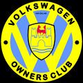 Volkswagen Owners Club